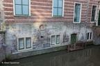 Utrecht Paushuize 2015 ASP 04