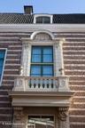 Utrecht Paushuize 2015 ASP 05
