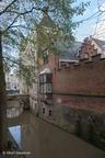Utrecht Paushuize 2015 ASP 09