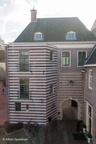 Utrecht Paushuize 2015 ASP 25