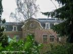 Baarn Canton 2004 ASP 03