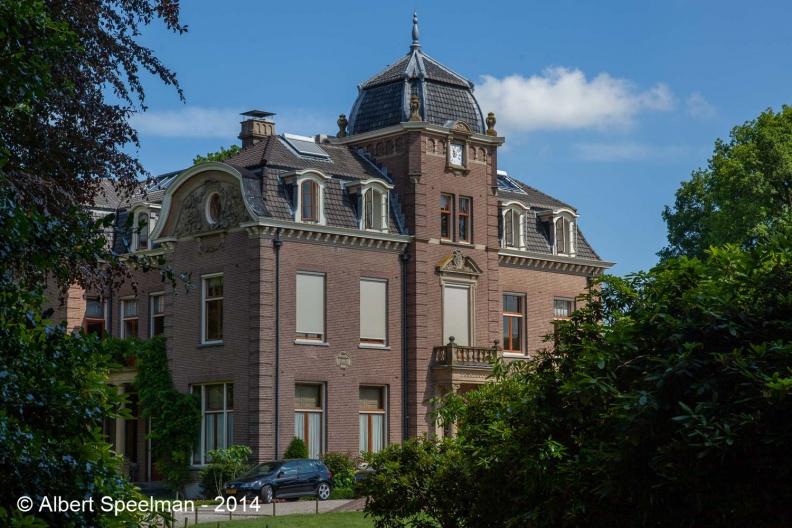 Baarn Canton 2014 ASP 02