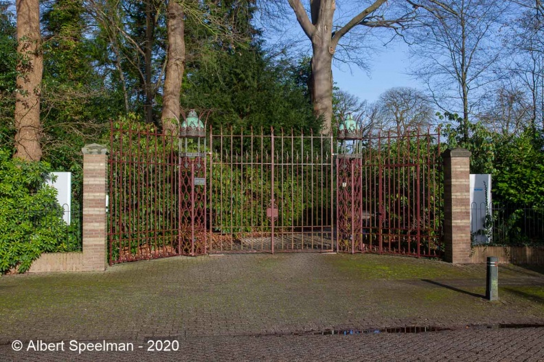 Baarn Canton 2020 ASP 04