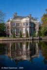 Breukelen Vegtvliet 2005 ASP 04