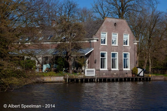 Breukelen Vegtvliet 2014 ASP 04