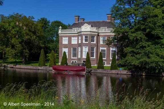 Breukelen Vegtvliet 2014 ASP 07