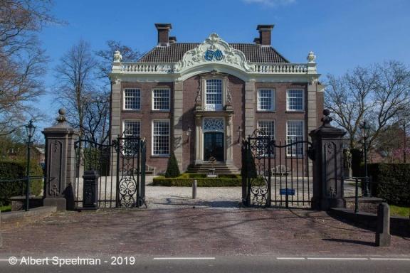 Breukelen Vegtvliet 2019 ASP 01