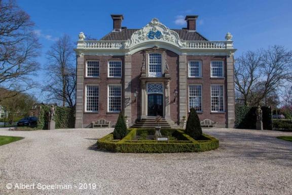 Breukelen Vegtvliet 2019 ASP 02