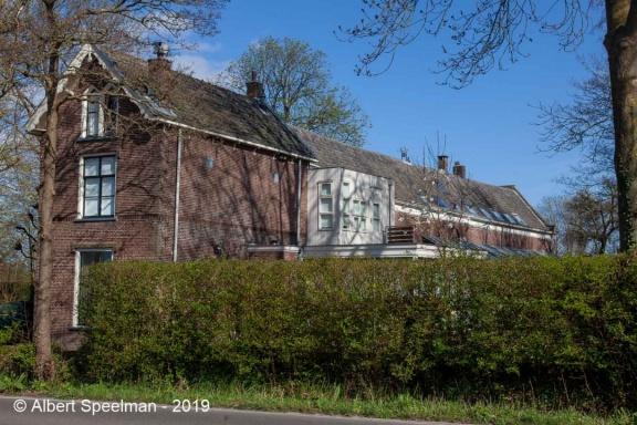 Breukelen Vegtvliet 2019 ASP 06