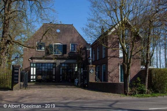 Breukelen Vegtvliet 2019 ASP 08