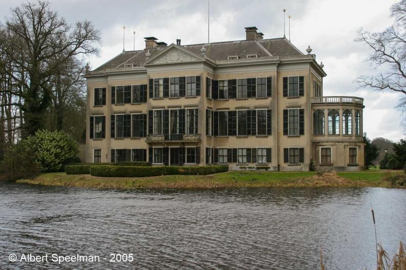 Leersum Broekhuizen 2005-1 ASP 02
