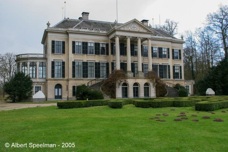 Leersum Broekhuizen 2005-1 ASP 03