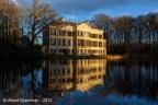 Leersum Broekhuizen 2012 ASP 03