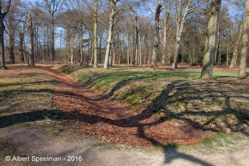 Leersum Broekhuizen 2016 ASP 01