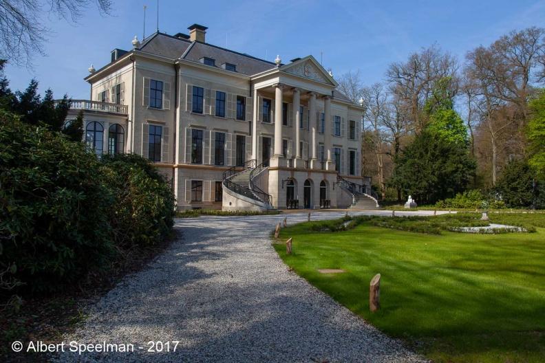 Leersum Broekhuizen 2017 ASP 17