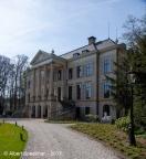 Leersum Broekhuizen 2017 ASP 19