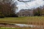 Leersum Broekhuizen 2019 ASP 03