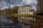 Leersum Broekhuizen 2019 ASP 09