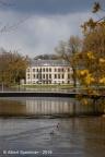 Leersum Broekhuizen 2019 ASP 17