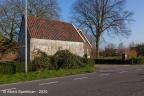 Maasland RondeSchoorsteen 2020 ASP 01
