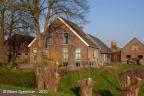 Maasland RondeSchoorsteen 2020 ASP 04