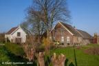 Maasland RondeSchoorsteen 2020 ASP 05