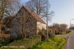 Maasland RondeSchoorsteen 2020 ASP 07