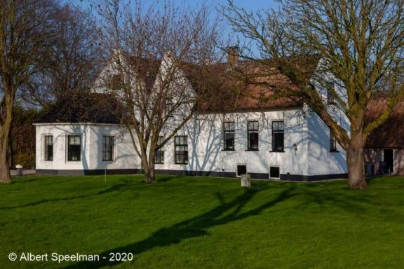 Maasland Rust-Hoff 2020 ASP 01