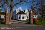 Maasland Rust-Hoff 2020 ASP 03