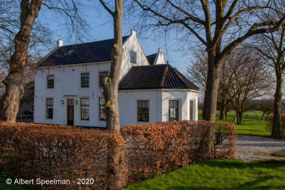 Maasland Rust-Hoff 2020 ASP 04