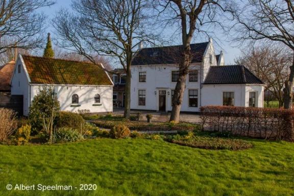 Maasland Rust-Hoff 2020 ASP 05