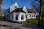 Maasland Rust-Hoff 2020 ASP 07