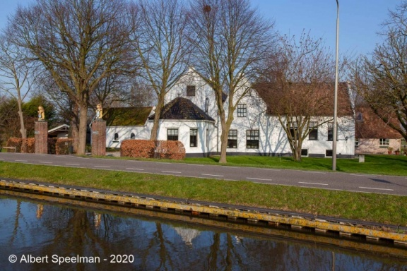 Maasland Rust-Hoff 2020 ASP 08