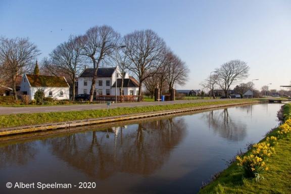 Maasland Rust-Hoff 2020 ASP 09