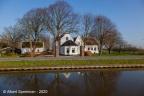 Maasland Rust-Hoff 2020 ASP 12