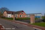 Maasland Koningsrust 2020 ASP 03