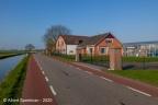Maasland Koningsrust 2020 ASP 07