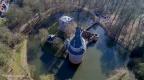 WijkBijDuurstede Kasteel 2017 ASP 03 luchtfoto