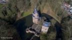 WijkBijDuurstede Kasteel 2017 ASP 04 luchtfoto