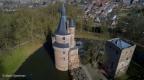 WijkBijDuurstede Kasteel 2017 ASP 06 luchtfoto