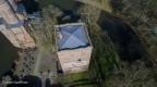 WijkBijDuurstede Kasteel 2017 ASP 07 luchtfoto