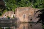 WijkDuurstede Kasteel 2006 ASP 09