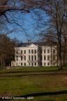 Leersum Broekhuizen 2020 ASP 06
