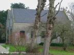 Baambrugge Geinwijck 2003 ASP 02