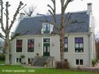 Baambrugge Geinwijck 2003 ASP 03