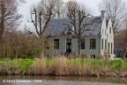 Baambrugge Geinwijck 2006 ASP 01