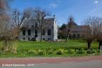 Baambrugge Geinwijck 2019 ASP 03