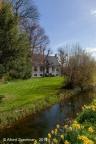 Baambrugge Geinwijck 2019 ASP 04