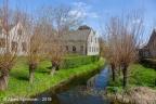 Baambrugge Geinwijck 2019 ASP 08
