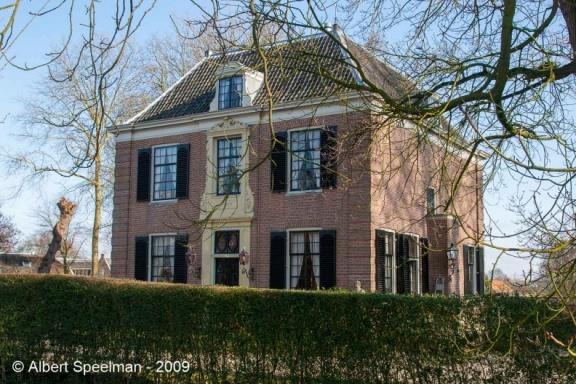 LoenenVecht Bijdorp 2009 ASP 03